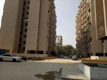 1251 sqft, 2 bhk Apartment in Ajmera And Sheetal Casa Vyoma Vastrapur, Ahmedabad at Rs. 70.0000 Lacs