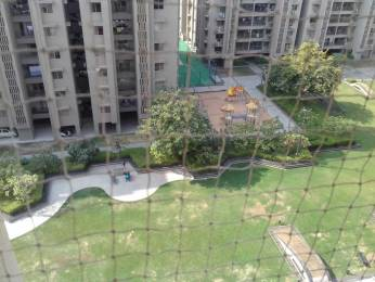 1260 sqft, 2 bhk Apartment in Safal Parisar II Bopal, Ahmedabad at Rs. 57.0000 Lacs