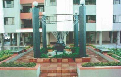 1125 sqft, 2 bhk Apartment in Vishwanath Sharanam 3 Satellite, Ahmedabad at Rs. 67.0000 Lacs