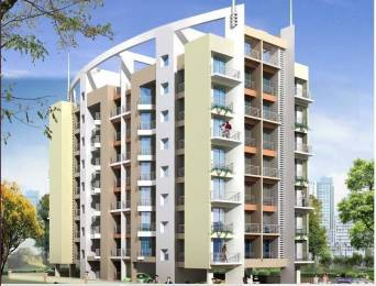 620 sqft, 1 bhk Apartment in Swaraj Symphony Kharghar, Mumbai at Rs. 51.0000 Lacs