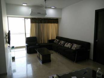1350 sqft, 3 bhk Apartment in Meethi Hill Crest Apartment Bandra West, Mumbai at Rs. 4.3000 Cr