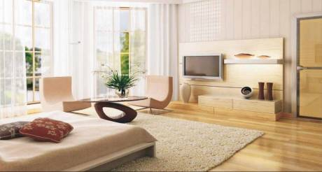 6500 sqft, 4 bhk BuilderFloor in Builder Mayqueen apt Bandra West, Mumbai at Rs. 6.5000 Lacs