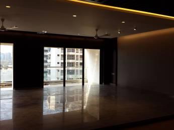 1420 sqft, 2 bhk Apartment in Kalpataru Radiance Goregaon West, Mumbai at Rs. 2.9500 Cr