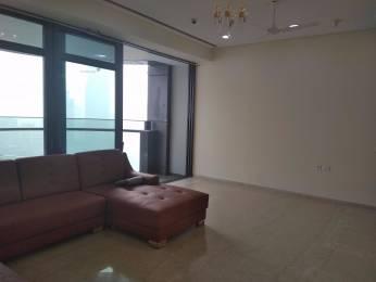2811 sqft, 4 bhk Apartment in DB Orchid Woods Goregaon East, Mumbai at Rs. 4.6000 Cr