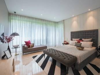 2185 sqft, 3 bhk Apartment in Oberoi Esquire Goregaon East, Mumbai at Rs. 4.3000 Cr