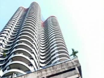 3014 sqft, 5 bhk Apartment in Marathon Monte Carlo 2 Mulund West, Mumbai at Rs. 7.5000 Cr