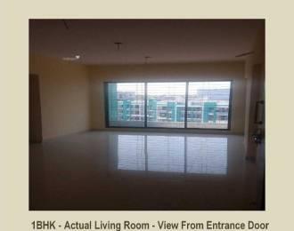 1944 sqft, 3 bhk Apartment in Oberoi Esquire Goregaon East, Mumbai at Rs. 4.3000 Cr