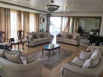 4500 sqft, 6 bhk Apartment in Reputed Brook Hill CHS LTD Andheri West, Mumbai at Rs. 9.5000 Cr