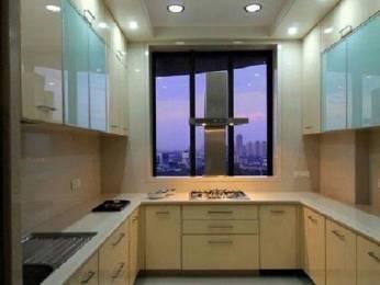 547 sqft, 1 bhk Apartment in Kanakia Rainforest Andheri East, Mumbai at Rs. 1.4000 Cr