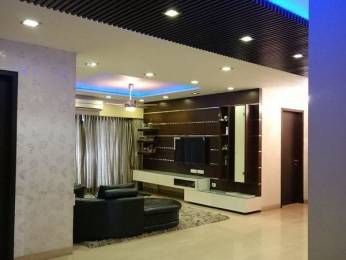 1290 sqft, 2 bhk Apartment in Builder Jp decks blue Goregaon East, Mumbai at Rs. 2.2500 Cr