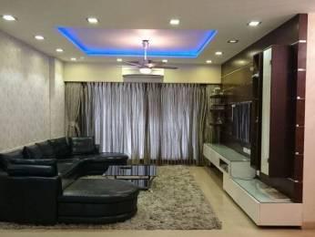 650 sqft, 1 bhk Apartment in Builder Aradhya High Park dahisar check naka Dahisar East, Mumbai at Rs. 65.0000 Lacs