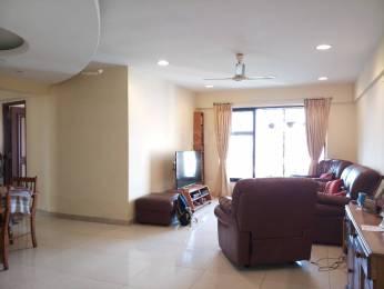 1250 sqft, 3 bhk Apartment in Builder joy valencia chs Jogeshwari East, Mumbai at Rs. 2.1000 Cr