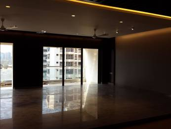 1150 sqft, 2 bhk Apartment in Divine Space Lily White Jogeshwari East, Mumbai at Rs. 2.3500 Cr