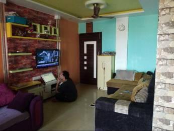 1292 sqft, 3 bhk Apartment in Mirchandani Gardens Vasai, Mumbai at Rs. 1.0000 Cr