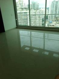 1750 sqft, 3 bhk Apartment in Lokhandwala Octacrest Kandivali East, Mumbai at Rs. 2.3800 Cr