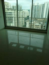 1120 sqft, 2 bhk Apartment in Lokhandwala Spring Grove Kandivali East, Mumbai at Rs. 1.5600 Cr
