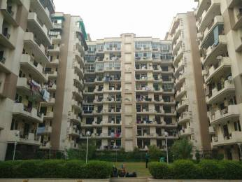 1685 sqft, 3 bhk Apartment in JKG Amba G Residency Ahinsa Khand 2, Ghaziabad at Rs. 15000
