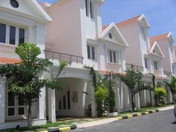 2833 sqft, 4 bhk Villa in MIMS Ardendale Kannamangala, Bangalore at Rs. 25000