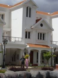 2833 sqft, 4 bhk Villa in MIMS Ardendale Kannamangala, Bangalore at Rs. 1.8000 Cr
