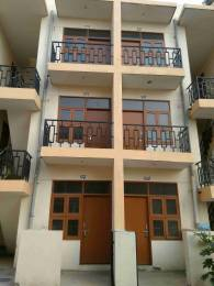 540 sqft, 1 bhk BuilderFloor in Builder Project Sector 57, Gurgaon at Rs. 11.0000 Lacs