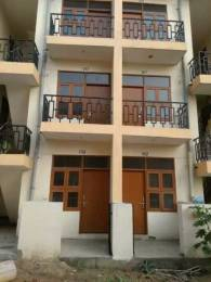 540 sqft, 2 bhk BuilderFloor in Builder housing board Sector 81, Faridabad at Rs. 10.5000 Lacs