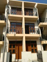 540 sqft, 2 bhk BuilderFloor in Builder Housing board society Sector 57, Gurgaon at Rs. 11.0000 Lacs