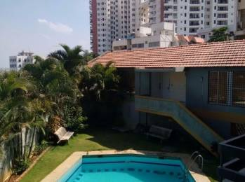 1266 sqft, 2 bhk Apartment in Vijaya Hara Homes Banashankari, Bangalore at Rs. 62.0000 Lacs