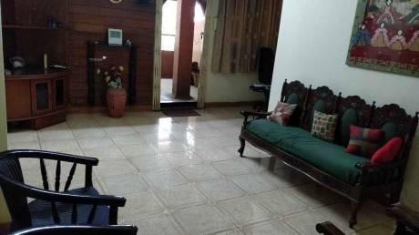 1300 sqft, 2 bhk Apartment in Builder Project Upnagar, Nashik at Rs. 35.0000 Lacs