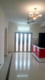 1550 sqft, 3 bhk Apartment in Builder Project Ramnagar, Chennai at Rs. 22000