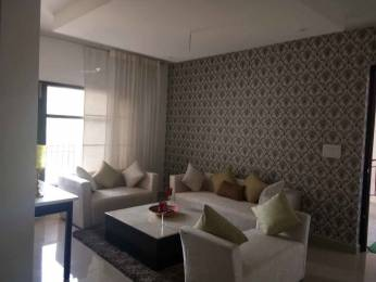 1800 sqft, 3 bhk Apartment in Builder Victoria Heights Peermachhala, Chandigarh at Rs. 68.0000 Lacs