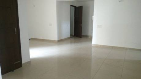 2329 sqft, 4 bhk Apartment in Hanumant Bollywood Heights Sector 20, Panchkula at Rs. 78.0000 Lacs