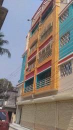 780 sqft, 2 bhk Apartment in Builder Residential Apartment at MADHUGARH Dum Dum Metro, Kolkata at Rs. 27.3000 Lacs