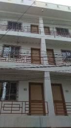 785 sqft, 2 bhk Apartment in Builder Residential Apartment at BICHITRA of BAGUIATI Baguiati, Kolkata at Rs. 25.1200 Lacs