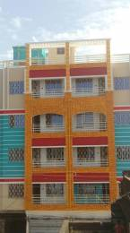 773 sqft, 2 bhk Apartment in Builder Residential Apartment at MADHUGARH Dum Dum Metro, Kolkata at Rs. 27.0550 Lacs