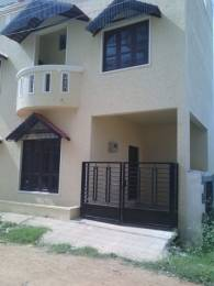 2500 sqft, 2 bhk BuilderFloor in Builder Bda complex HBR Layout, Bangalore at Rs. 23000