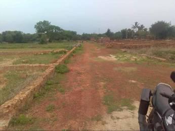 1200 sqft, Plot in Builder dev nagar jatni bhubaneswar Khordha, Bhubaneswar at Rs. 4.2000 Lacs