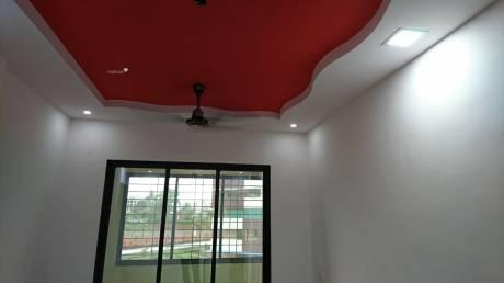 842 sqft, 1 bhk Apartment in Panvelkar Vellozia Badlapur East, Mumbai at Rs. 24.5000 Lacs