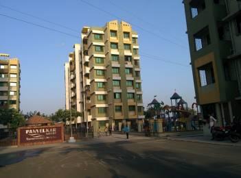 750 sqft, 2 bhk Apartment in Panvelkar Sankul Badlapur East, Mumbai at Rs. 22.0000 Lacs