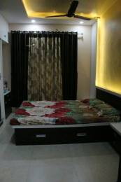 640 sqft, 1 bhk Apartment in Builder Gulshan Park Katrap, Mumbai at Rs. 23.5000 Lacs