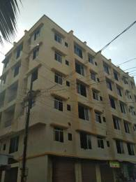 550 sqft, 1 bhk Apartment in Builder Shiv Malhar dombivli west, Mumbai at Rs. 26.0000 Lacs