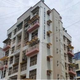 1000 sqft, 2 bhk Apartment in Juhi Niharika Avenue Seawoods, Mumbai at Rs. 1.1000 Cr