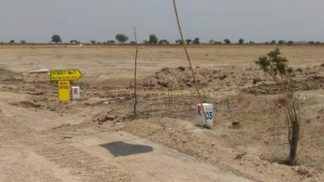 5445 sqft, Plot in Builder Vishnu Priya Gardenia Hyderabad Warangal Highway, Hyderabad at Rs. 7.8650 Lacs