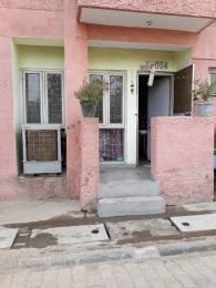 517 sqft, 2 bhk Apartment in Builder Project Dda lig flats pocket c molarband, Delhi at Rs. 49.0000 Lacs