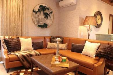 1149 sqft, 2 bhk Apartment in Builder gbp athens Aerocity Road, Mohali at Rs. 43.5100 Lacs