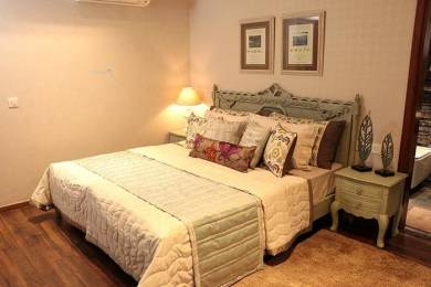1149 sqft, 2 bhk Apartment in Builder gbp athens Aerocity Road, Mohali at Rs. 44.8100 Lacs