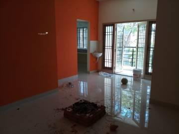 2 Bhk House Villas For Rent Near Dashamakan Bus Stop Chennai