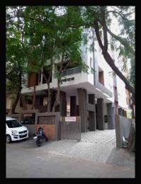 1360 sqft, 3 bhk Apartment in Inoviic Pushkaraj Kothrud, Pune at Rs. 35000