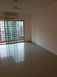 2300 sqft, 4 bhk Apartment in Nahar Amrit Shakti Chandivali, Mumbai at Rs. 4.0000 Cr