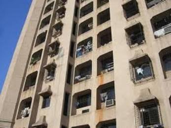 610 sqft, 1 bhk Apartment in Raheja Raheja Vihar Powai, Mumbai at Rs. 1.1500 Cr