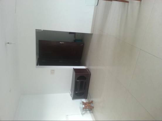 1400 sqft, 3 bhk Apartment in Terraform Heights Powai, Mumbai at Rs. 65000